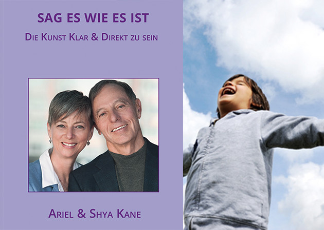 Tell It Like It Is: The Power of Being Clear and Direct in Hamburg, Germany