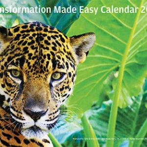 2016wall-calendar