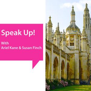 fun-and-speakup